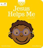 Jesus Helps Me