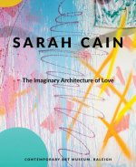The Imaginary Architecture of Love