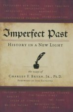 Imperfect Past
