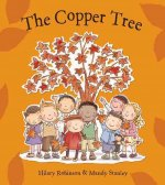 The Copper Tree