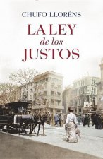 La ley de los justos / The Law of the Righteous