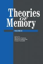 Theories of Memory II