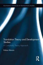 Translation Theory and Development Studies
