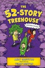 52STORY TREEHOUSE