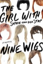 The Girl With Nine Wigs