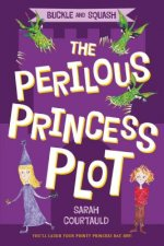 The Perilous Princess Plot