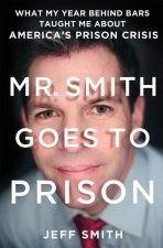 Mr. Smith Goes to Prison