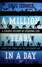 A Million Years in a Day