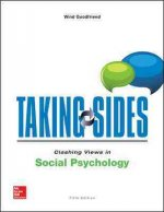 Taking Sides Clashing Views in Social Psychology
