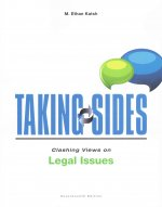 Taking Sides Clashing Views on Legal Issues