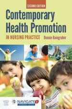 Contemporary Health Promotion in Nursing Practice Navigate 2 Advantage Access