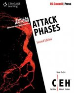 Attack Phases