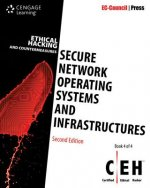 Secure Network Operating Systems and Infrastructures (CEH)