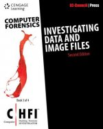 Investigating Data and Image Files