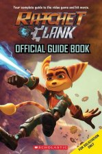 Game Guide Book