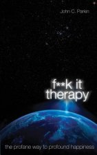 F**k It Therapy