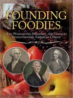 The Founding Foodies