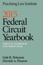 Federal Circuit Yearbook 2015