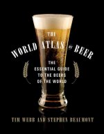 The World Atlas of Beers