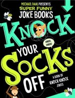 Knock Your Socks Off
