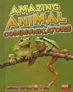 Amazing Animal Communicators