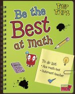 Be the Best at Math