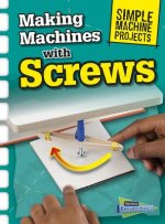 Making Machines with Screws