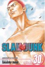 Slam Dunk, Vol. 30