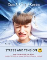 Stress and Tension