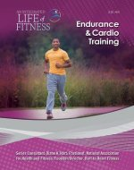 Endurance & Cardio Training