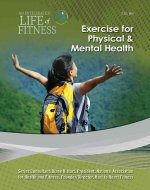 Exercise for Physical & Mental Health