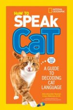 How to Speak Cat