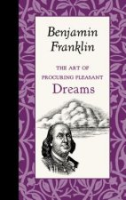 The Art of Procuring Pleasant Dreams