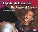El poder de la energia / The Power of Energy