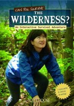Can You Survive the Wilderness?