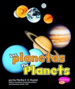 Los planetas / The Planets
