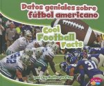 Datos Geniales Sobre Futbol Americano/ Cool Football Facts