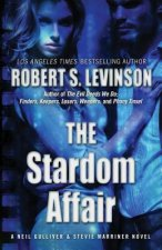 The Stardom Affair