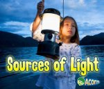 Sources of Light