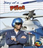 Diary of a Pilot