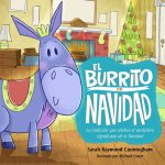 El burrito de Navidad / The Donkey In the Living Room