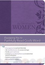 Devotional for Women
