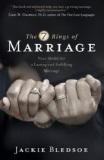 The 7 Rings of Marriage