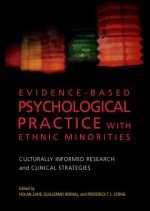 Evidence-based Psychological Practice With Ethnic Minorities