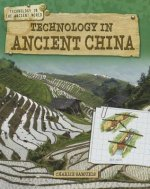 Technology in Ancient China
