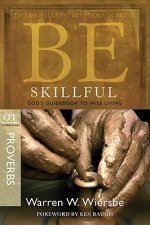 Be Skillful