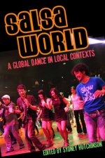 Salsa World