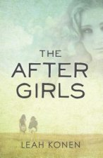 The After Girls