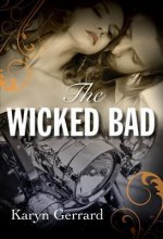 The Wicked Bad