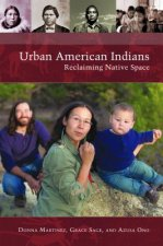 Urban American Indians